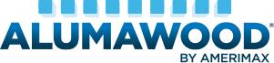 alumawood_logo