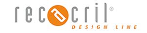 recacril_logo