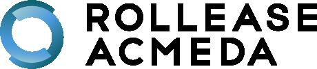 rollease_logo