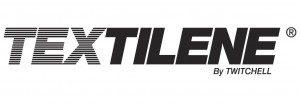 textilene_logo