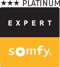 thumbnail_somfy-expert-san-diego-platinum1