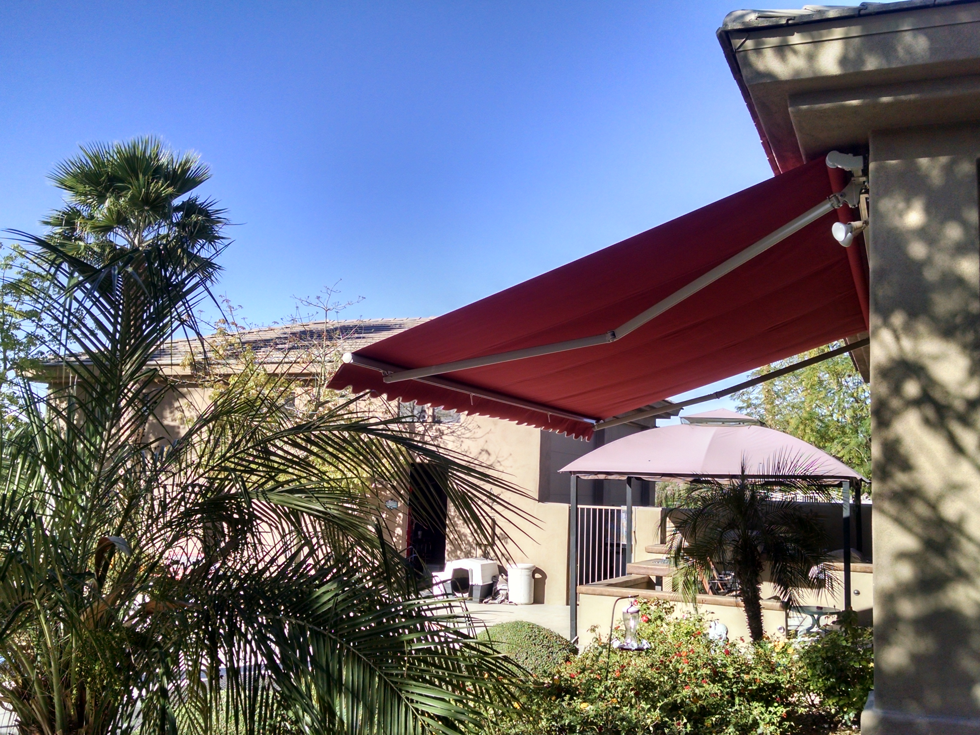 Awning Cleaning Service Jumbrella Cleaning Awning Cleaning