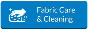 fabric-care-button