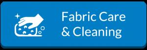 fabric-care-button