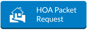 hoa-packet-request-button