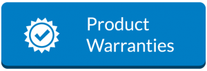 product-warranties-button