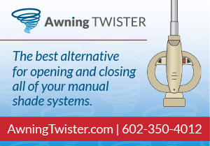 LHP_Twister Awning Banner