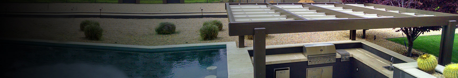 Roman Pergolas Patio Products Liberty Home Products