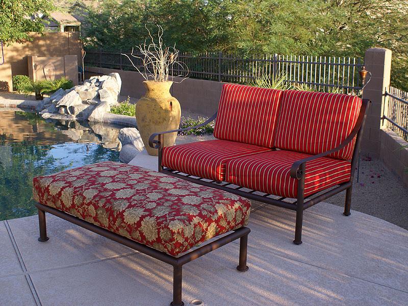 Beautiful Outdoor Patio Furniture Phoenix 800 x 600 · 215 kB · jpeg