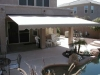 Retractable Awning10