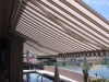 Retractable Awning14