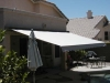 Retractable Awning17