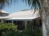 Retractable Awning18