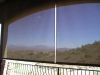 Patio Sun & Wind Screen22