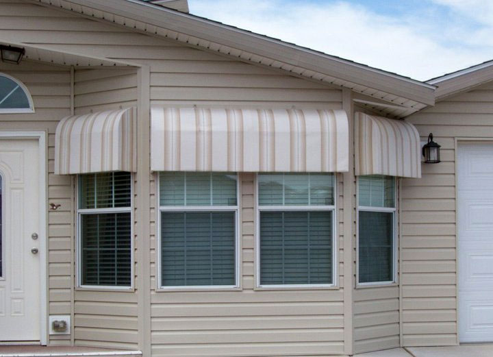 Awning Window Awnings For Homes