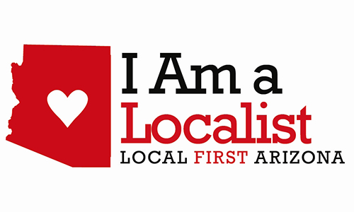 localist arizona